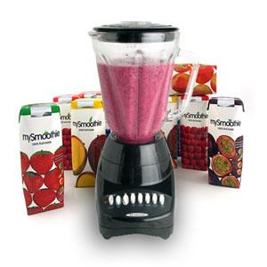 smoothies-blender.jpg